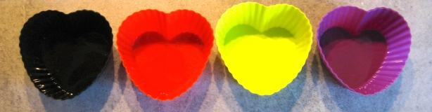 6. Moules silicone recette cosmeto galets barres de massage Melting pot au feminin